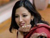 المخرجة ماجى أنور: أسعى لنشر السينما المصرية بالخارج ونجاح عروض إثيوبيا أذهلنى