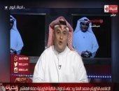 خالد أبو بكر يعرض مقتطفات لتصريحات الكويتيين عن فضل مصر وشعبها