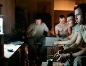 """""""ألعاب الفيديو"""" أحدث وسائل الجيش الأمريكى لجذب المزيد من المتطوعين"""
