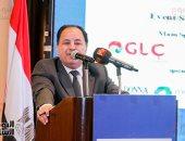 معيط: الاقتصاد المصرى أمتص الصدمات العالمية وحقق مستهدفاته