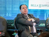 صور.. وزير المالية: مررنا بالأصعب ونتائج الإصلاح تظهر بموازنة العام المقبل