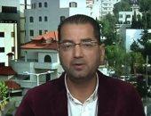 شاهد.. قيادى بفتح: إسرائيل ستدفع ثمن كل هذه الانتهاكات