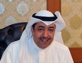 """""""رسالة الى صفاء الهاشم """" النائبةُ فى مجلس الأمة الكويتى"""