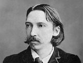 فى ذكرى ميلاده روبرت لويس الـ168.. السل تميمة حظ جعلته أشهر كاتب أدب رحلات