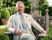ماذا سيفعل الأمير تشارلز اليوم فى عيد ميلاده الـ70 ؟
