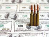 مكافحة غسل الأموال وتمويل الإرهاب: 50% زيادة فى البلاغات بـ 2018 وقوانين مصر رادعة