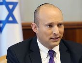 """التليفزيون الإسرائيلى: فشل لقاء """"نتنياهو"""" و """"بنيت"""" وتوجه لانتخابات مبكرة"""