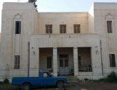 قارئ يطالب بإعادة تشغيل مستشفى قرية شنشور فى المنوفية