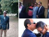 رواد مواقع التواصل يطالبون بتغيير اسم ميدان النهضة إلى ساطع النعمانى
