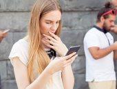 التكنولوجيا قد تكون سببًا في حدوث اضطرابات النوم لنحو 5 ملايين أمريكي