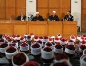 عبد الله النجار: الحفاظ على الدولة الوطنية أساس فى الشريعة
