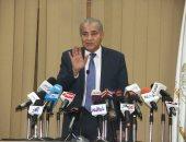وزير التموين: لن يضيع حق أى مواطن فى منظومة صرف الدعم