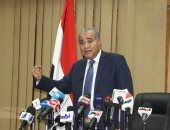 وزير التموين: قريبا إطلاق خدمة جديدة للرد على شكاوى المواطنين من البطاقات