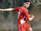 وفاة لاعب لبنانى بعد إصابته بعاصفة رعدية فى التدريبات