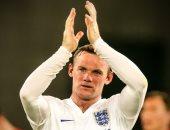 إنجلترا يستضيف منتخب الولايات المتحدة فى مباراة تكريم رونى