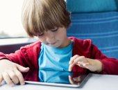 دراسة: الأطفال الفقراء فى بريطانيا أقل نشاطا من أقرانهم الأثرياء