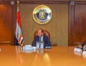 وزير التجارة: مصر تستضيف المنتدى الدولى للمشروعات الصغيرة يونيو المقبل
