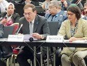 البترول: حافظنا على كافة المعايير الدولية فى مشروع تنمية حقل ظهر