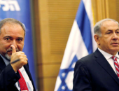 ليبرمان: نعيش أسوأ أيام فى تاريخ إسرائيل بعد فشل اختيار رئيس وزراء