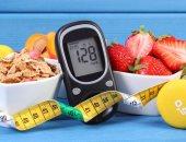 أمل جديد لعلاج مرض السكر باستخدام الخلايا الجذعية