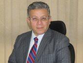 وزارة المالية: إنشاء وحدة للمراجعة الداخلية لرفع كفاءة منظومة الرقابة