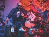 """""""50 حفلة فى 4 أيام"""" مهرجان فيزا فور ميوزيك يزلزل المغرب بالموسيقى"""
