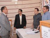 ننشر أسماء رؤساء اتحادات طلاب كليات جامعة أسيوط