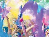 الكروماتوفوبيا.. اعرف فوبيا الخوف من الألوان وتأثيرها على حياتك