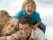 7 عادات غير صحية لازم تبعد عنها.. منها قضم الأظافر