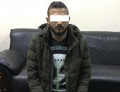 الست دى مش أمى.. عشيقها يقتل طفلها فتبرئه ببلاغ كاذب حتى لا تفارق أحضانه