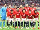 آخر كلام ..اتحاد الكرة: كاف لم يوافق حتى الأن على انطلاق أمم افريقيا 14 يونيو