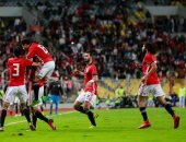 مواعيد مباريات اليوم الخميس 13 - 6 - 2019 والقنوات الناقلة