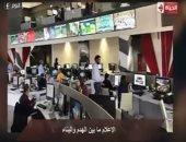 توفيق عكاشة يكشف خطورة الإعلام فى هدم الدول