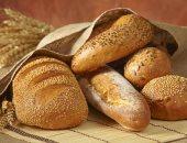 اضرار الإفراط فى تناول الخبز منها زيادة مستوى السكر فى الدم