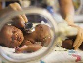 فى اليوم العالمى للطفل المبتسر.. اعرف مضاعفات المرض وطرق الوقاية