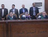 اليوم.. انطلاق محاكمة 7 متهمين بالاتجار فى الأعضاء البشرية بعين شمس