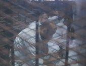 """ننشر أسماء المحكوم عليهم بالإعدام والمشدد بـ""""خلية طنطا"""" الإرهابية"""