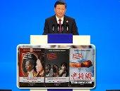 """""""السيجارة الشيك"""" إلى زوال.. الصين تقترب من طباعة الرسومات التحذيرية على علب السجائر بعد وصول المدخنين إلى 316 مليون.. مديرة مكافحة التبغ: علب السجائر الجميلة تعتبر تستراً لإخفاء مخاطره"""
