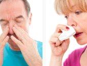 تعرف على الفئات الأكثر عرضة للإصابة بالإنفلونزا فى الشتاء