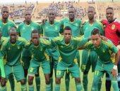 موريتانيا تتأهل لأمم أفريقيا للمرة الأولى بثنائية فى بوتسوانا