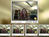 مايكروسوفت تطلق تطبيقا جديدا لمطابقة ملامح وجهك مع الإيموشنز