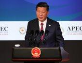 الصين: إعادة توحيد جانبى مضيق تايوان اتجاه تاريخى لا يقاوم