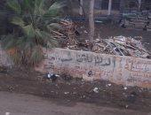 قارئ يطالب المسئولين بإقامة وحدة صحية بقرية المهندس فى الدقهلية