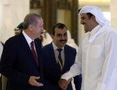 قطريليكس تكشف تقديم تميم التمويل اللازم لتطوير صناعات تركيا العسكرية