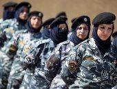 """""""الداخلية العراقية"""": اعتقال إرهابى يعمل لما يسمى بـ""""الحسبة الأمنية"""" فى نينوى"""