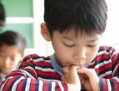 فيثاغورس الصغير.. طفل يابانى يحظم الرقم القياسى فى اجتياز امتحان الرياضيات