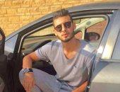 الإسماعيلى يعلن غياب باهر المحمدى عن مباراة الداخلية