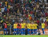 جغرافيا كرة القدم.. تعرف على عروض البرازيل فى كل قارات العالم