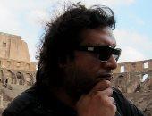 أحمد مناويشى حكاية رجل فشل فى كل شىء ويدعى على الناس بالباطل