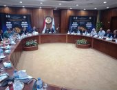 صور.. مصر تستضيف الدورة الـ 15 للمؤتمر العربى الدولى للثروة المعدنية